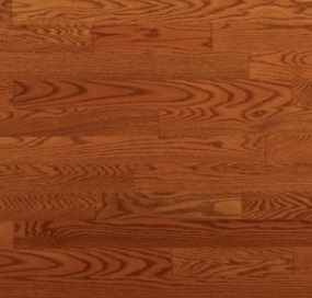 Red Oak Auburn