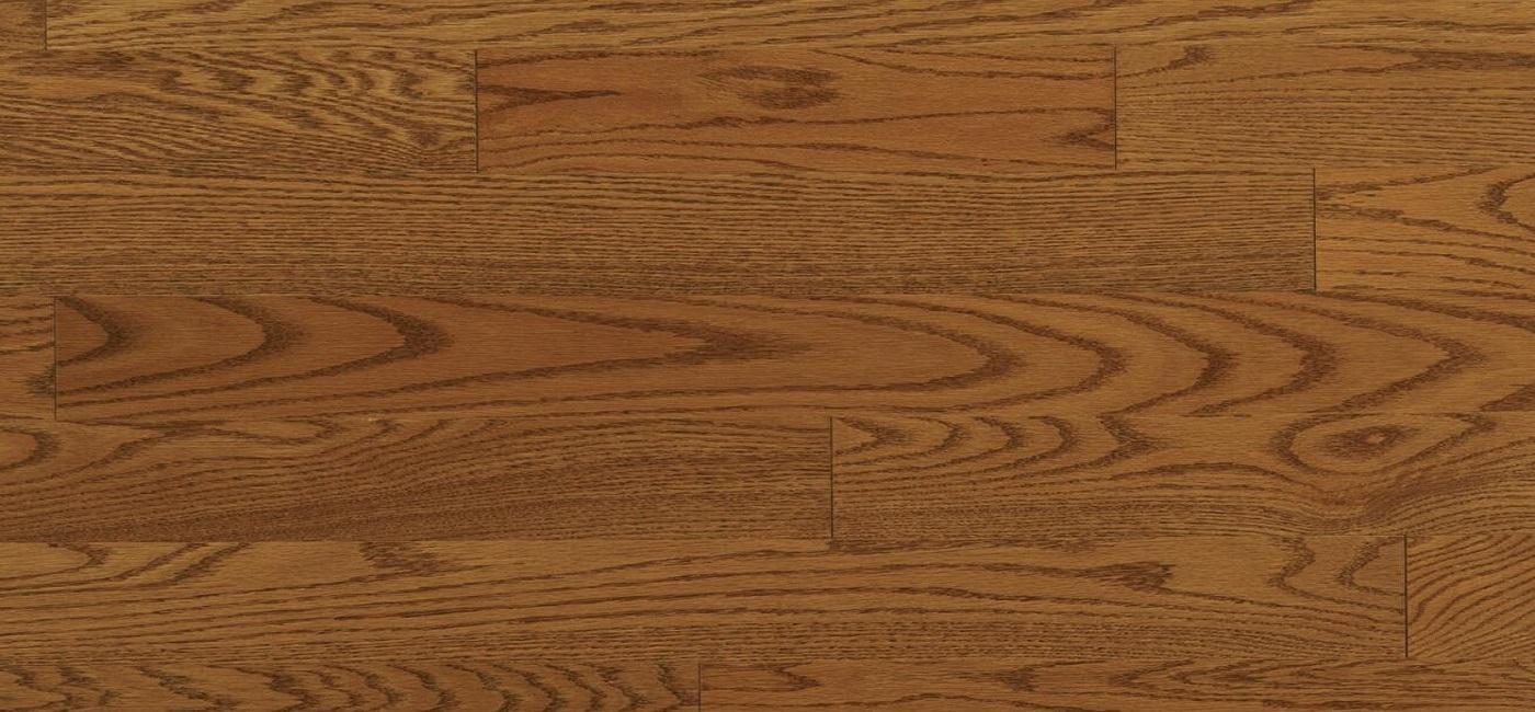 Red Oak Sierra