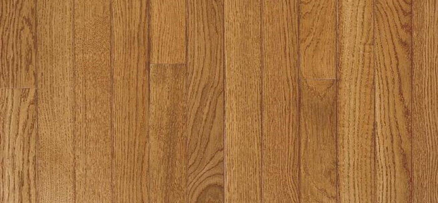 White Oak Fawn