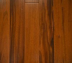 Brazilian Tiger Wood-Sedona
