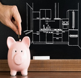 Kitchen Remodeling Cost Details and Return on Investment